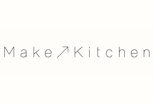 MAKEUP KITCHEN(メイクアップキッチン)名古屋タカシマヤゲートタワーモール店美容部員・化粧品販売員正社員,契約社員,アルバイト・パートの求人のサービス・商品写真1