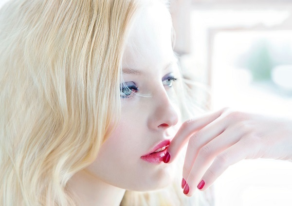 Biople by Cosme Kitchen 池袋西武店美容部員・化粧品販売員(コスメアドバイザー・メイクアップ専属スタッフ)正社員,契約社員,アルバイト・パート,アルバイト・パートの求人のその他写真6