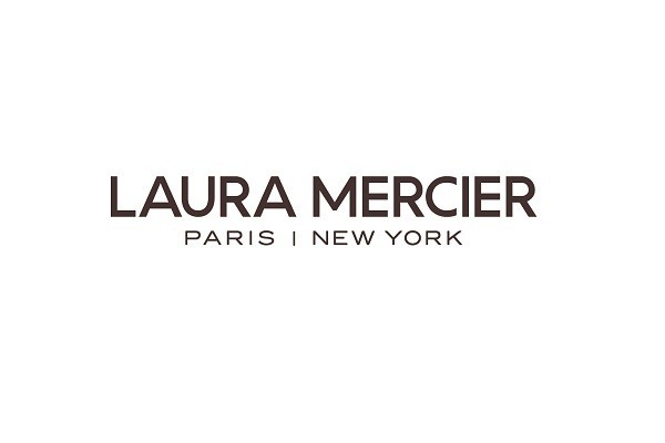 LAURA MERCIER 東京エリア美容部員・BA(ビューティアドバイザー)契約社員の求人のその他写真1