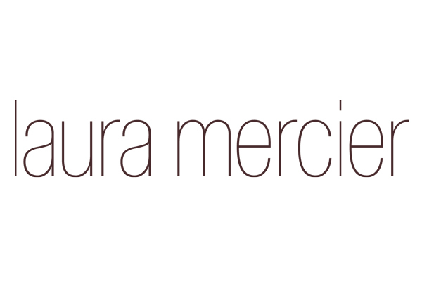 ローラ メルシエ 東京エリア美容部員・化粧品販売員(ビューティアドバイザー)契約社員の求人のその他写真2