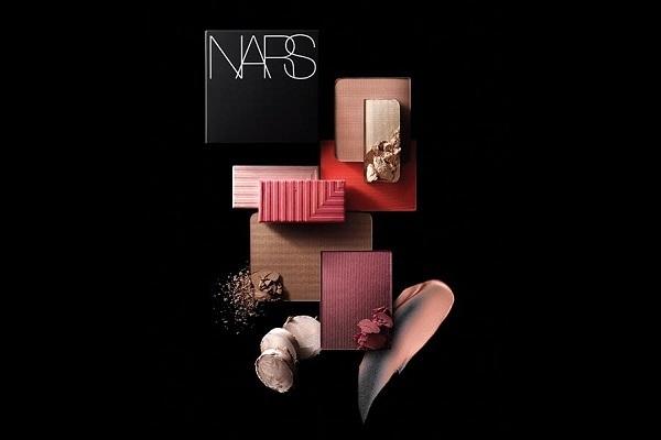 NARS 東京エリア百貨店美容部員・BA(メーキャップスタイリスト)契約社員の求人のサービス・商品写真2