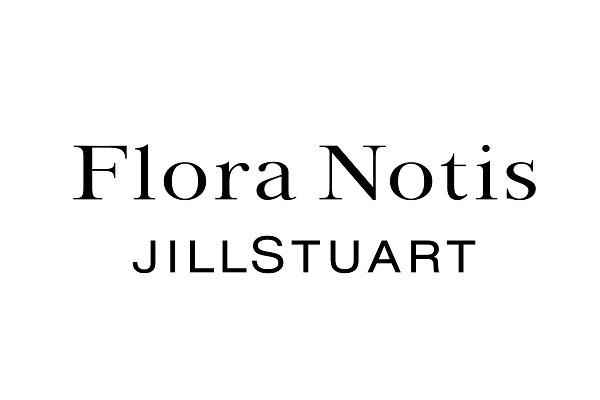 Flora Notis JILL STUART ルミネエスト店美容部員・BA(ショップ運営責任者・サブ責任者・スタッフ)契約社員の求人のその他写真2