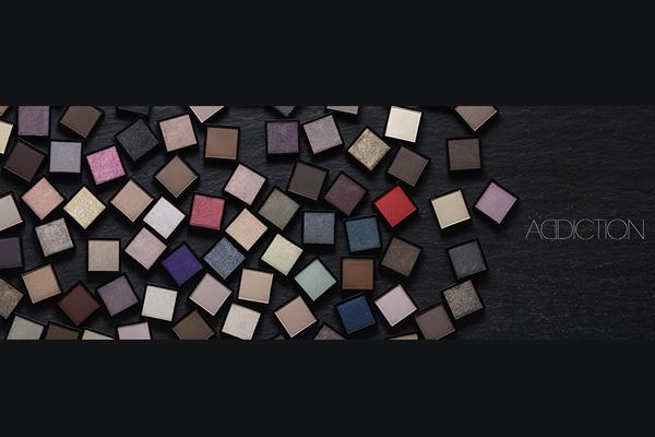 ADDICTION 東京エリア百貨店美容部員・化粧品販売員(パーソナルアドバイザー【1】契約社員【2】アルバイト(学生))契約社員,アルバイト・パートの求人のサービス・商品写真1