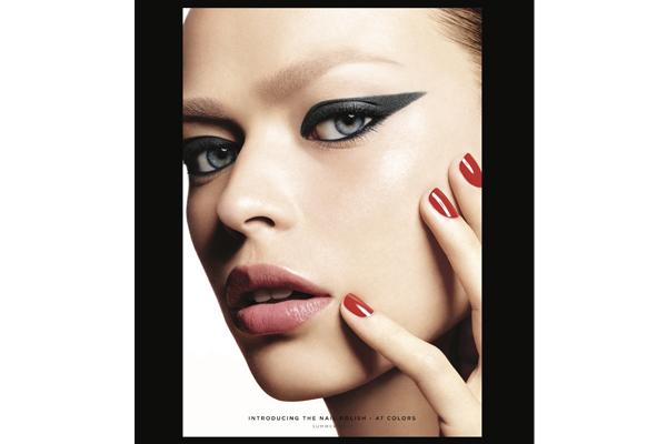 ADDICTION 東京エリア百貨店美容部員・化粧品販売員(パーソナルアドバイザー【1】契約社員【2】アルバイト(学生))契約社員,アルバイト・パートの求人の写真