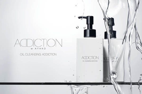 ADDICTION 東京エリア百貨店美容部員・化粧品販売員(パーソナルアドバイザー【1】契約社員【2】アルバイト(学生))契約社員,アルバイト・パートの求人のサービス・商品写真3
