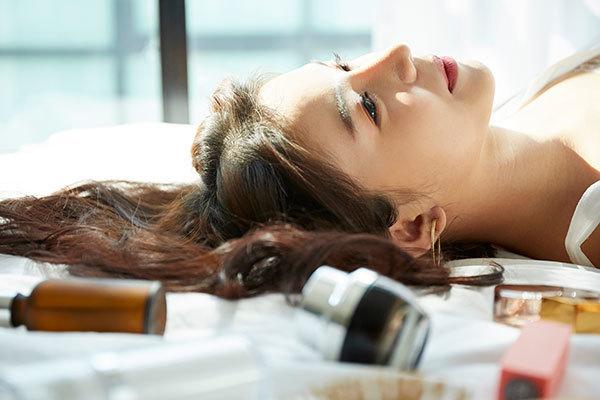 スキンケアブランドの美容部員として働く魅力【2020年度版】