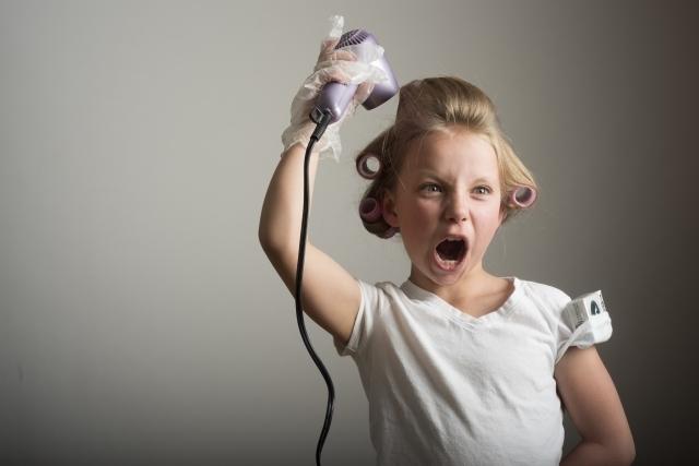 人気ブランドの美容部員は競争率が高い?! あなたに合った働き方ができるブランドを見つける方法