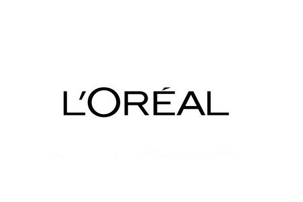 これなら長く働き続けられる!美容部員の働き方をサポートする日本ロレアルのプロジェクトを大解剖!