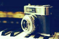 スマホのカメラでOK!選考通過率をUPさせるPR写真の使い方