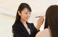 【9月開催セミナー情報】~美容部員向け説明会~(関東・関西・東海・中国・九州対象)