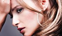 目指せ!美容部員♡8月のイベント・セミナー情報