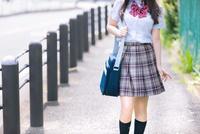 美容部員志望の高校生が知っておくべき情報まとめ♡美容部員になるために必要な学歴は?進路はどう決める?