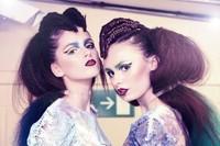 @cosmeベストコスメアワード2018 上半期新作 入賞ブランドの美容部員求人をあつめてみた!