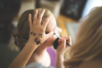 【10月開催】美容部員になるためのセミナー・イベント情報