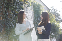 【10月開催】★美容部員になるためのセミナー情報★~ブランド適性診断&就業エントリー&転職相談会~