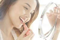美容部員転職に年齢はどれくらい影響する?おすすめのブランドは?30代・40代BA志望者の疑問を解決★
