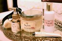 一度使ったらやみつきに!香りと肌触りの良い『SABON』の魅力、美容部員として働く魅力に迫ります!