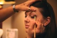 【12月開催】美容部員になるためのセミナー・イベント情報