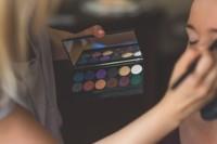 【11月開催】美容部員になるためのセミナー・イベント情報