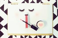 正社員の美容部員になるための3つの方法をまとめました!