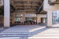 【関西エリア】美容部員になるための『個別転職相談会』開催中!!