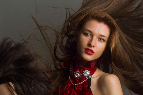働きながら、ツヤ髪・ツヤ肌へ♡ ヘア・ボディケアブランド特集の画像