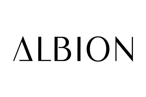 お客様の喜びを追求する『アルビオングループ』の画像
