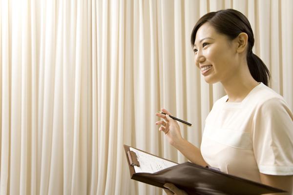 経験を活かす!東京でエステサロン店長・店長候補の求人特集の画像
