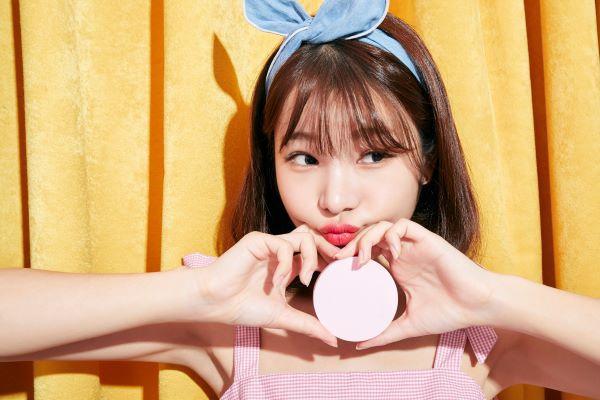 人気沸騰中♡韓国コスメブランドの美容部員求人特集の画像