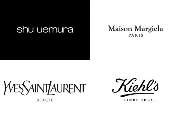 世界最大の化粧品会社『ロレアル』グループのブランド求人♡の画像