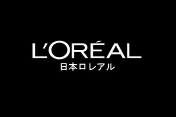 大手ならではの待遇やブランドが魅力♪日本ロレアルの求人特集!の画像