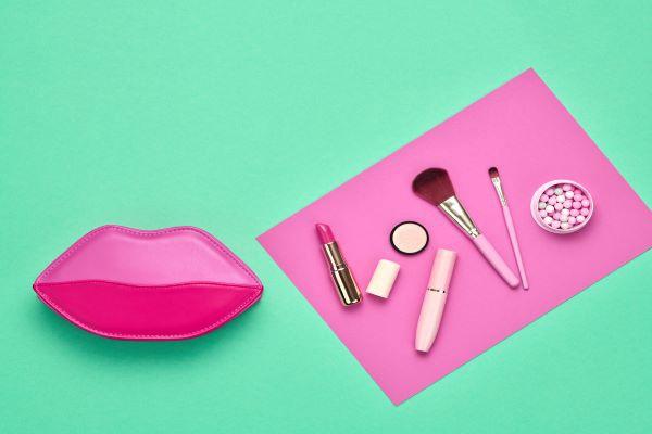 週3日以内勤務OK!美容部員&美容業界のアルバイト求人特集の画像