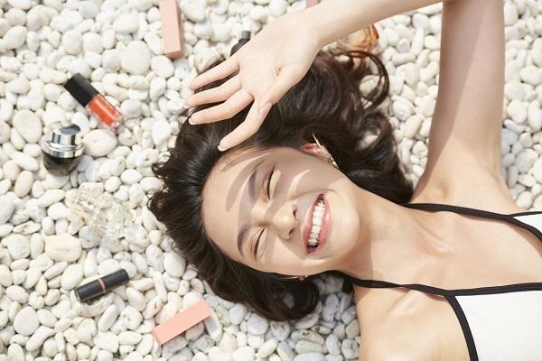 中国・四国エリアの美容部員求人特集の画像