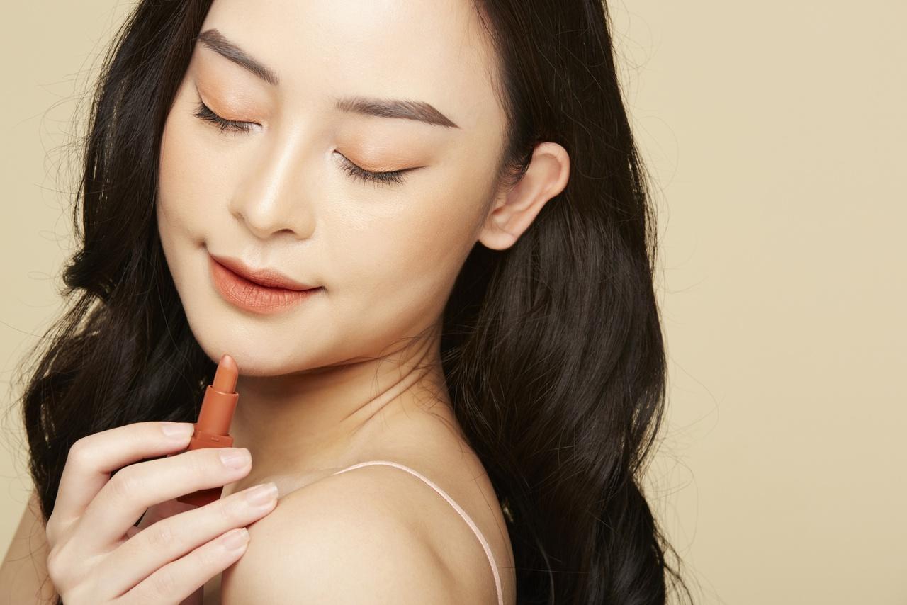 11月入社OK◎冬前に働き始めたい方におすすめの美容部員求人の画像
