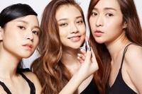 関東エリア☆職場をよく知ってから「社員」になれる美容部員求人の画像