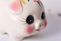 月給20万円以上の美容部員・ビューティアドバイザー求人特集の画像