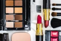 ブランド色々!セレクトショップ・化粧品専門店の美容部員求人の画像