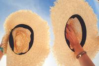 シフト自由♡ ライフスタイルに合わせて働ける美容部員求人特集の画像