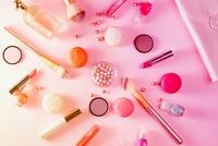 2017上半期新作ベストコスメ入賞ブランドの美容部員求人の画像
