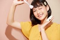 関東エリアの美容部員求人特集の画像