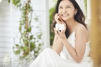 北海道・東北エリアの美容部員求人特集の画像