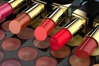 コスメ大国♡フランス発コスメブランドの美容部員求人特集の画像