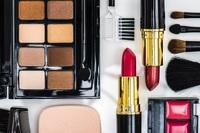 ベスコス2019 受賞ブランドの美容部員求人特集の画像