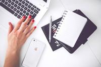 事務・営業・商品企画など化粧品・美容業界のオフィス求人特集!の画像