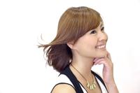 営業・販売職経験があれば未経験でも活躍できる求人特集の画像