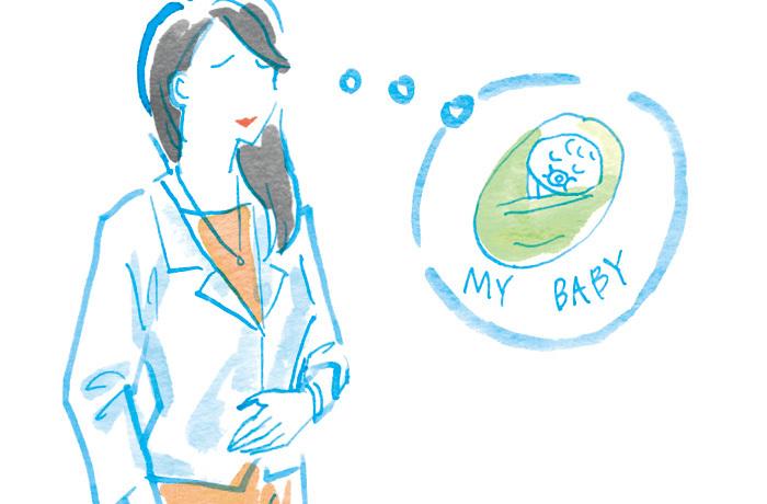 閉経 避妊