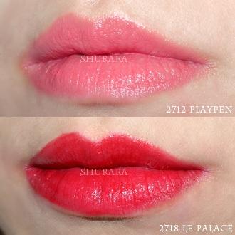 できる女のトレンド唇メイクは断然「マット」! 一押しリップ5選 @cosmeまとめ の画像