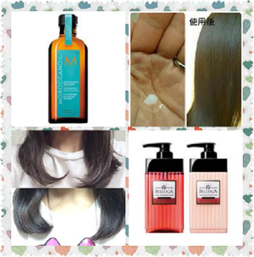 パサつく髪にうるおいを!人気のおすすめヘアケア用品6選