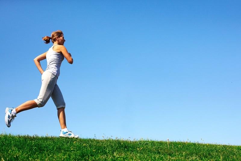 歩くvs走る どっちが痩せる 選ぶポイントとダイエット成功のコツ