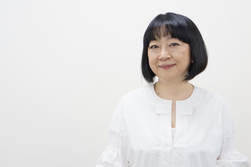柳澤 英子